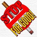 stop-smoking-357-7152891