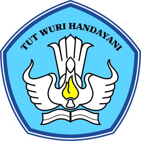 logo_tutwurihandayani